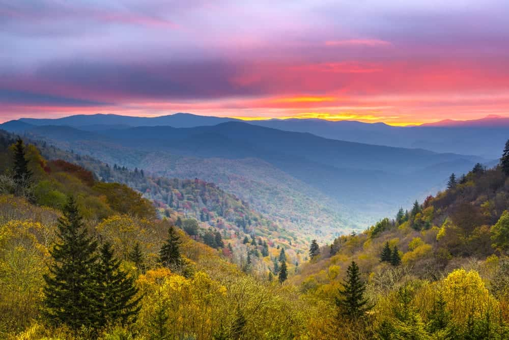 8 Popular Gatlinburg TN Vacations You Never Thought Of