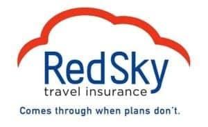 RedSky Travel Insurance